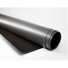 Магнитный винил без покрытия и клея - 0,7 мм