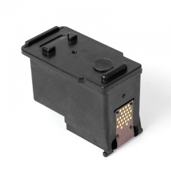 Совместимый картридж HI-Black PG-440XL для Canon