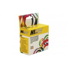 Цветной картридж HI-Black CL-41 для Canon