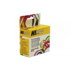 Цветной картридж HI-Black HP 121XL для HP