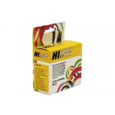 Цветной картридж HI-Black HP 135 для HP