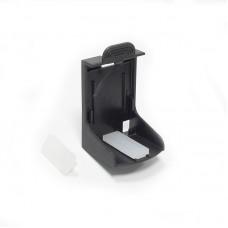 Комплект для самостоятельной заправки струйных картриджей принтеров и МФУ Canon и HP