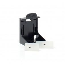 Комплект для самостоятельной заправки струйных картриджей принтеров и МФУ Canon