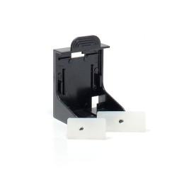 Платформа для прокачки картриджа, низкая, Canon PG-510 / 512,  CL-511 / CL-513, PG-445 / CL-446, CL-56, PG-46