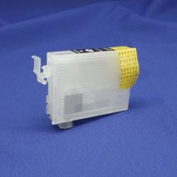 Картридж ПЗК, для принтеров Epson