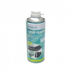 Баллон с сжатым воздухом / пневмоочиститель Defender CLN 30805