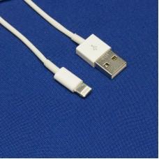 USB кабель для зарядки IPhone 5 / 5S