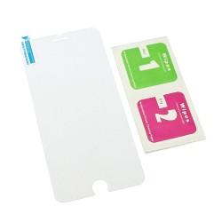 Защитное стекло для экрана IPhone 7+ / 8+
