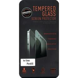 Защитное стекло Tempered Glass для IPhone 5 / 5S