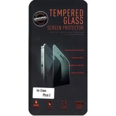 Защитное стекло для смартфона IPhone 6 Tempered Glass