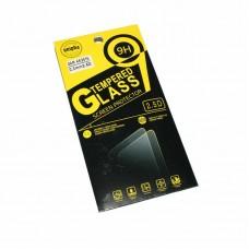 Защитное стекло для смартфона Samsung Galaxy A5 SM-A510F (2016)