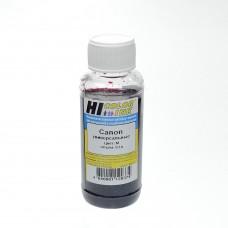 Универсальные красные водорастворимые чернила Hi-Black для любых принтеров Canon