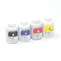 Чернила Ink-Mate для 4-х цветных принтеров Epson Dura Brite; пигментные, комплект, 4 х 70 гр.