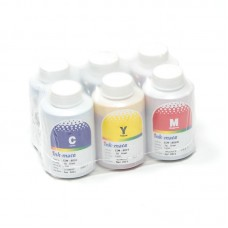 Комплект чернил Ink-Mate для принтера L800, L805, L810, L815, L850, L1800.