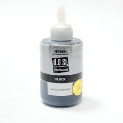 Чернила Host для Epson L800 / L805 / L810 / L850 / L1800, 140 мл, Black