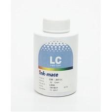 Совместимые светло-синие (light cyan) чернила для Epson L800, L1800, L810, L815, L850, L810, L815