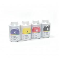 Краска Ink-Mate для Canon с картриджами PGI-510, 512 / CLI-511, 513; комплект, 4 х 70 гр.