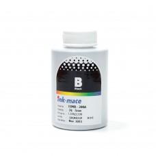 Совместимые черные (black) чернила для Epson L100, L110, L200. Аналог T6641.
