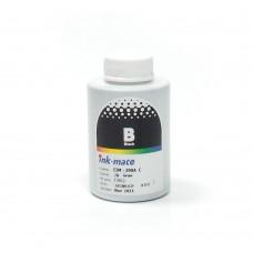 Совместимая черная краска Ink-mate для принтеров Epson Stylus Photo P50 / T50; black, 70 гр.