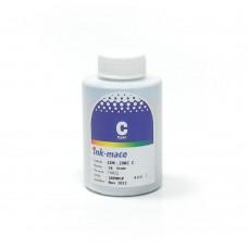 Совместимые синие чернила Ink-mate для принтеров Epson Stylus Photo P50 / T50; cyan, 70 гр.