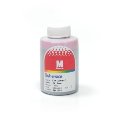 Чернила Ink-mate для принтеров Epson Stylus Photo P50 / T50; magenta, 70 гр.
