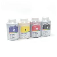 Чернила Ink-Mate для принтеров HP с картриджами HP 178 / HP 920, комплект 4 х 70 гр.
