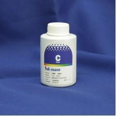 Чернила Ink-Mate для картриджей HP 22 / 28 / 57 / 134 / 135 / 136, 650, цвет - синий (cyan); 70 гр.