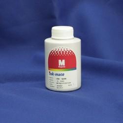 Чернила Ink-Mate для картриджей HP 22 / 28 / 57 / 134 / 135 / 136, 650, цвет - пурпурный (magenta); 70 гр.