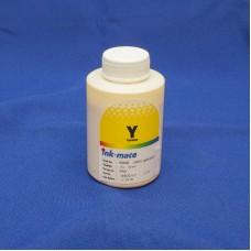 Cовместимые желтые пигментные чернила Ink-Mate для принтеров HP с картриджами HP 940 / 951 / 933
