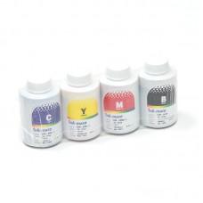 Комплект чернил для Epson XP-33, XP-103, XP-203, XP-207, XP-303, XP-306, XP-403, XP-406; Ink-Mate; комплект 4 х 70 гр.