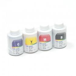 Чернила для Epson XP-33, XP-103, XP-203, XP-207, XP-303, XP-306, XP-403, XP-406; Ink-Mate; комплект 4 х 70 гр.