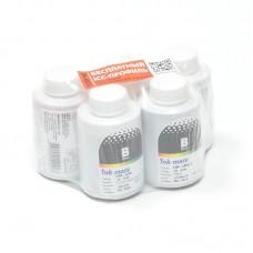 Комплект совместимых чернил Ink-Mate для Epson XP-600, XP-605, XP-700, XP-800, 5 х 70 гр.