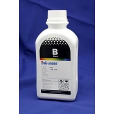 Чернила Ink-mate для принтеров Epson Stylus Photo P50 / T50; black, 500 гр.