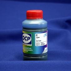 Чернила OCP для Canon, C 710