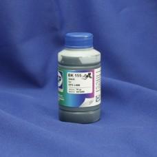 Совместимые черные чернила для Epson L100 / L200 / L800
