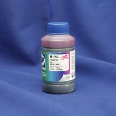 Чернила OCP для принтера Epson L100, L200, L300, L550, L1300, L800, L1800 (M155)