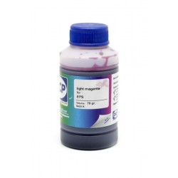 Чернила OCP для Epson Stylus Photo P50 / T50 с картриджами T08*; light magenta, 70 гр.