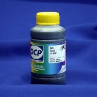 Чернила OCP для HP с картриджами 932 / 950; черные (black), 70 гр.