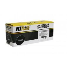 Совместимый лазерный картридж Hi-Black Toner CB435A / CB436A / CE285A для HP