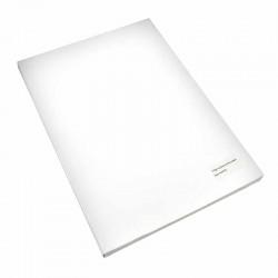 Фотобумага для струйных принтеров HOST глянцевая A4, 115 гр./м2 (100 листов)