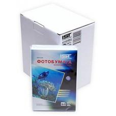 Глянцевая фотобумага IST, 4R (102x152), 150 гр/м2