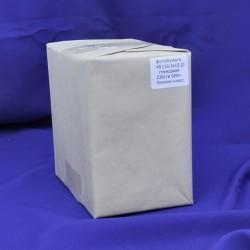 Фотобумага для струйных принтеров Econom, глянцевая 10x15, 230 (500 листов)