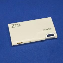 Внешний аккумулятор / Power Bank, Sondac Mini Lock, емкость 6000 мАч