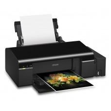 Струйный принтер Epson Inkjet Photo L805