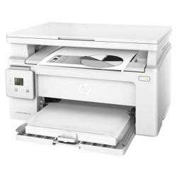 Лазерное МФУ HP LaserJet Pro M132a, A4, черно-белый