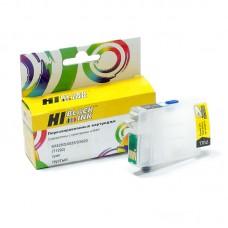 Перезаправляемый картридж HI-Black T1292 для Epson SX525WD / WF7015, Cyan