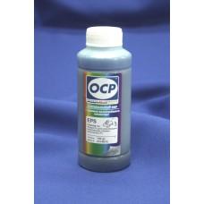 Жидкость для реанимации печатающих головок принтеров Epson, OCP ECI, 100 гр.