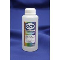 Жидкость для отмачивания пигмента OCP LCF III, 100 гр.