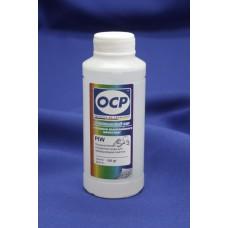 Дистиллированная вода OCP PIW