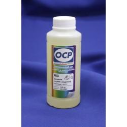 Жидкость базовая промывочная OCP RSL, 100 гр.